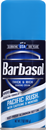 Barbasol Pacific RUsh Shaving Cream