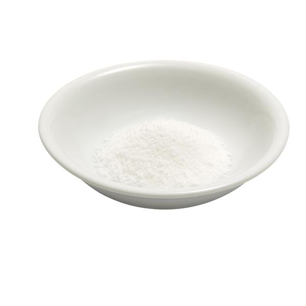 Propel Grape Water Beverage Mix Zero Calories 10ct