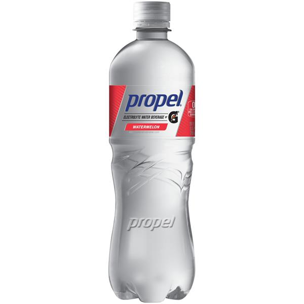 Propel Watermelon Electrolyte Water Beverage