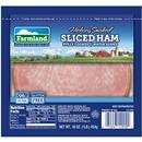 Farmland Hickory Smoked Sliced Ham