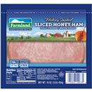 Farmland Hickory Smoked Sliced Honey Ham