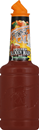 Finest Call Loaded Bloody Mary Mix