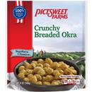 Pictsweet Crunchy Breaded Okra