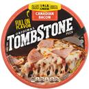Tombstone Original Canadian Bacon Pizza