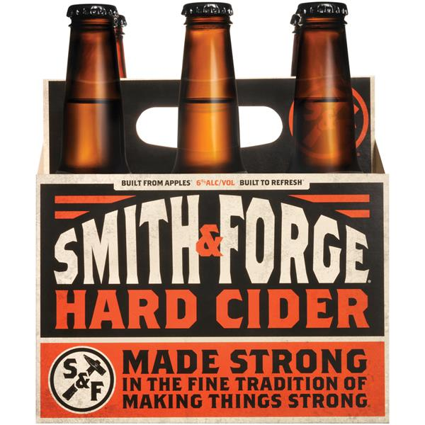 smith and forge. prev smith and forge
