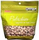 Hy-Vee Pistachios Salted In the Shell