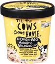Til the Cows Come Home Dough-Mo Arigato, Mr. Roboto Ice Cream