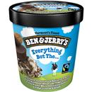 Ben & Jerry's Everything But The... Ice Cream
