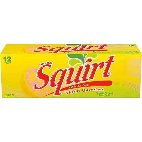 3some squirt