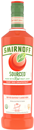 Smirnoff Sourced Ruby Red Grapefruit Vodka
