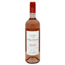 Stella Rosa Ruby Rose Grapefruit