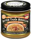Superior Touch Better Than Bouillon Chicken Base