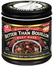 Superior Touch Better Than Bouillon Beef Base