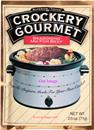 Superior Touch Crockery Gourmet Seasoning Mix for Beef