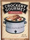 Superior Touch Crockery Gourmet Seasoning Mix for Pork