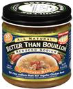 Superior Touch Better Than Bouillon Reduced Sodium Chicken Base
