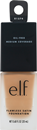 Elf Flawless Finish Foundation, Buff