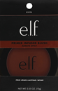 e.l.f. Primer Infused Blush Always Spicy