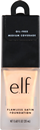 E.L.F. Foundation Light Ivory