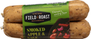 Field Roast Grain Meat Sausages Vegetarian Smoked Apple Sage 4 Count