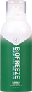 Biofreeze Spray