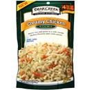 Bear Creek Country Kitchens Creamy Chicken Rice Mix