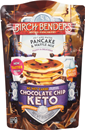 Birch Benders Keto Chocolate Chip Pancake & Waffle Mix