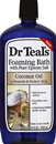 Dr Teal's Coconut Oil Foaming Bath with Pure Epsom Salt