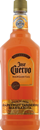 Jose Cuervo Margaritas Ready to Drink Grapefruit Tangerine Margarita