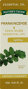 Nature's Truth Pure Frankincense Essential Oil