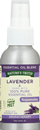 Natures Trth Lavender Spray