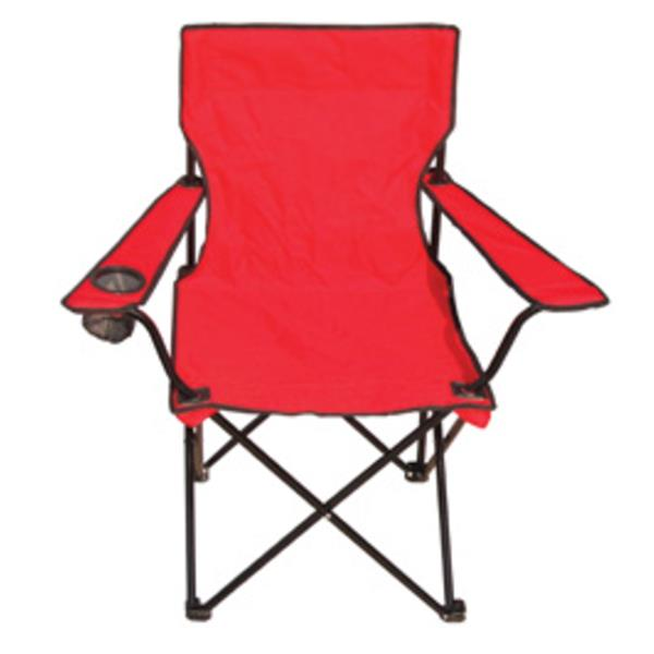 Folding Quad Chairs Assorted Colors (Delivery options available. See item details.)