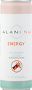 Alani Nu Energy Rainbow Candy