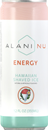 Alani Nu Energy Hawaiian Shaved Ice