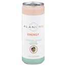 Alani Nu Energy Carnival Candy Grape