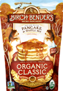 Birch Benders Classic Recipe Pancake & Waffle Mix