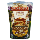 Birch Benders Chocolate Chip Pancake & Waffle Mix